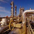Украина добилась снижения цены на газ