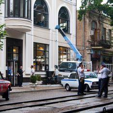 В Пятигорске предотвращен крупный теракт