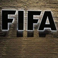Мутко вымолил прощение у вице-президента ФИФА
