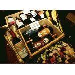 Южная Корея: в уезде Йондон-гун пройдет первый в Корее фестиваль вина