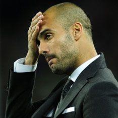 """Абрамович задумал превращение """"Челси"""" в """"Барселону"""""""