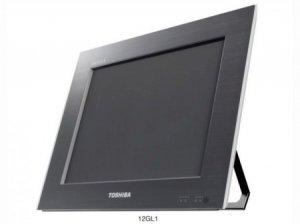 Toshiba наладила серийный выпуск 3D TV, не требующих специальных очков