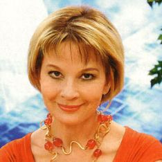 Татьяна Веденеева срочно госпитализирована