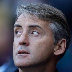 Футбольные миллионеры решили избавиться от тренера