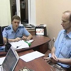 За трагедию на Азове педагоги ответят в суде