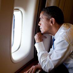 Обама умоляет американцев поверить