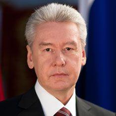 Собянин уволил друга Лужкова
