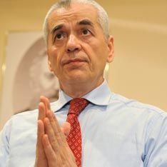 Онищенко вступился за трудящихся