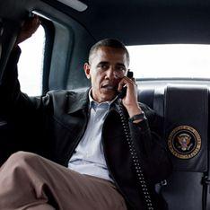 """За """"Обама должен умереть"""" дали 27 месяцев тюрьмы"""