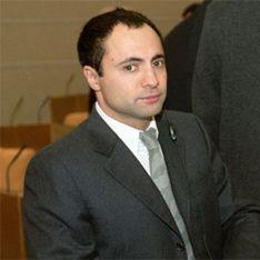 Депутата Госдумы лишили неприкосновенности