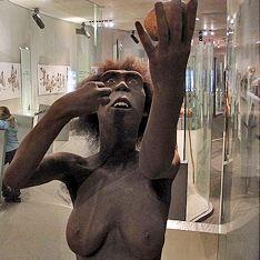 Ученые рассказали о древнем разврате