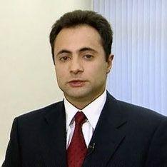 На депутата Госдумы завели уголовное дело