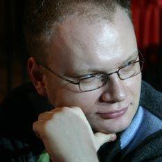 Олега Кашина прооперировали повторно