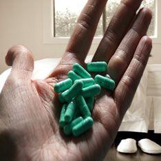 Лечение наркоманов стало прибыльным бизнесом