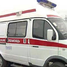 Подмосковный журналист избит около редакции