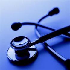 Педиатр признался в надругательствах над детьми