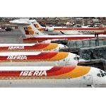 Испания: авиакомпания Iberia ввела новый бизнес-класс на рейсах в Москву