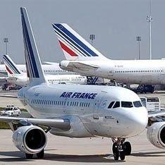 Крупнейшие авиакомпании уличили в сговоре
