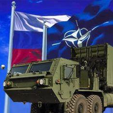 Россия заработает на НАТО сотни миллионов