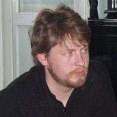 Коллегу Кашина обвинили в самоистязании