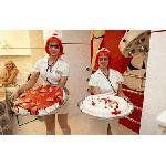 Латвия:  «медицинский ресторан» в Риге пользуется популярностью у туристов