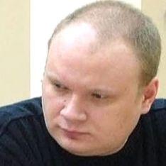 Олега Кашина вывели из комы
