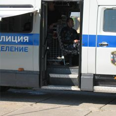 В Пскове предотвратили крупный теракт