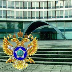 СВР открестилась от сдавшего русских шпионов офицера