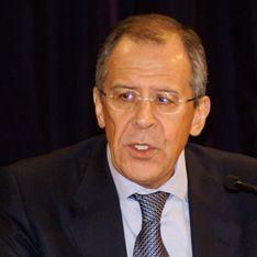 Россия займется ракетным щитом вместе с НАТО