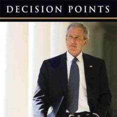 Буша уличили в плагиате