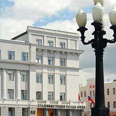 Омские СМИ написали открытое письмо мэру