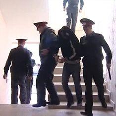 Задержан вероятный организатор резни на Кубани