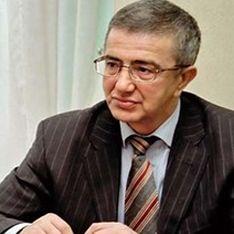 Экс-мэр Томска осужден на 12 лет