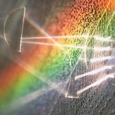 Физики научились делать предметы невидимыми