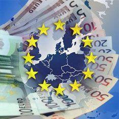 Евросоюзу обещан крах без валюты