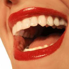 Раскрыт феномен женского смеха