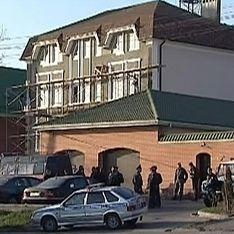 Раскрыто убийство 12 человек в Кущевской