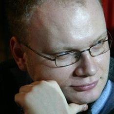 Олег Кашин дал первое интервью после избиения
