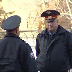 У резни на Кубани появилась новая версия