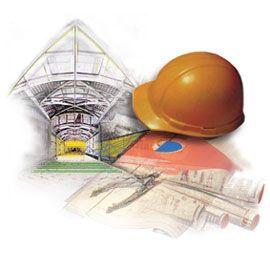 Вместо лицензирования в Беларуси планируется ввести реестр строительных организаций