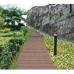 Южная Корея: в декабре откроется пешеходный маршрут к Сеульской крепости