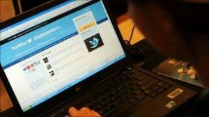 Китаянка отправилась в трудовой лагерь за пост в Twitter