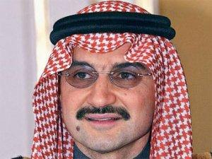 Саудовский принц стал совладельцем концерна GM