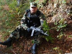 Экс-офицер ФСБ рассказал про тайную операцию спецслужб и убийство сотрудников Красного Креста в Чечне
