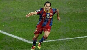 Барселона – Реал. 5:0. Или мадридские щепки