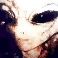 NASA готово объявить о внеземной жизни
