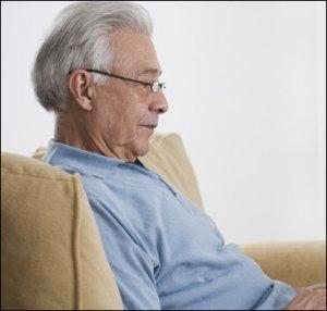 В Украине повысят возраст ухода на пенсию