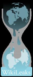 Скандальному сайту WikiLeaks перекрыли кислород