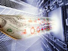 Электронные платежи возьмут под жесткий контроль