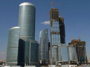 Инвестконтракты, которые были заключены в Москве на строительство объектов, планируется пересмотреть